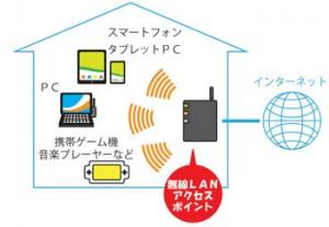 www.gov-online.go.jp