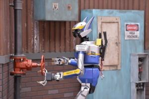 www.itmedia.co.jp