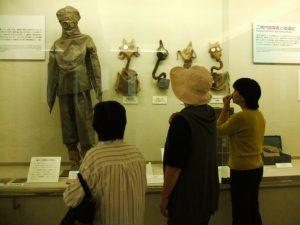 世界の平和博物館