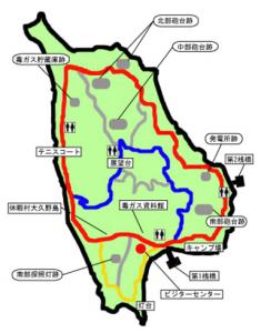 httpchushikoku.env.go.jpokunoshimatop.html