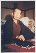 www.aomori-museum.jp