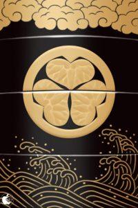www.macotakara.jp
