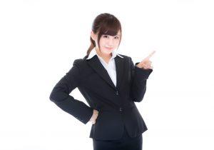 www.yamamototetsu.com