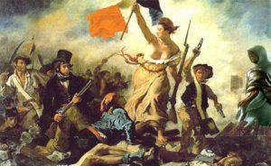 フランス革命_mmtdayon.blog.fc2.com