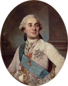 ルイ16世 (フランス王)_ja.wikipedia.org