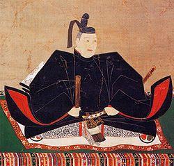 徳川秀忠_ja.wikipedia.org