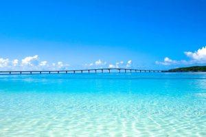 沖縄の2106年の海開き_trend-blog-site.com
