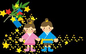 kids.wanpug.com