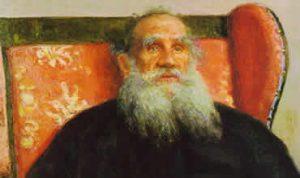 russiaeigasha.fc2web.com