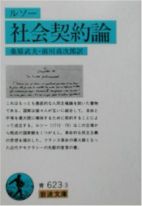 www.amazon.co.jp (3)