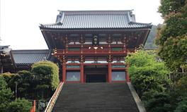 www.princehotels.co.jp