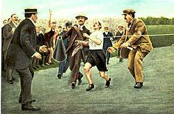 ロンドンオリンピック (1908年)_ja.wikipedia.org