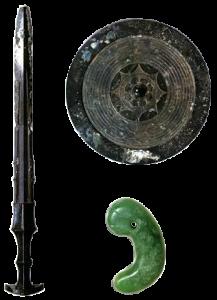 三神器_ja.wikipedia.org