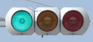 交通信号機図鑑_trafficsignal.jp