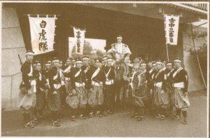 会津】激動の時代に散った白虎隊_www.travelbook.co.jp