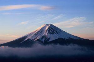 富士山を世界文化遺産_www.yamanashi-kankou.jp