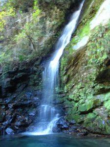 琵琶の滝_blog.goo.ne.jp