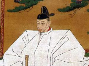 豊臣秀吉_r-ijin.com