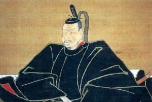shichikasha.info