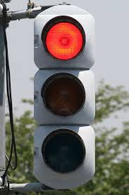 trafficsignal.jp