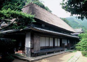 www.miyoshinavi.jp (2)