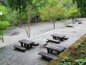 www.miyoshinavi.jp