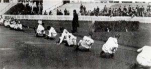 綱引競技とオリンピック大会_www.tugofwar.jp