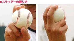 www.himaraya.co.jp
