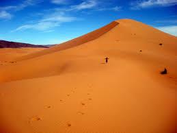サハラ砂漠_ja.wikipedia.org