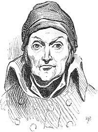 ニコラ・アペール_ja.wikipedia.org