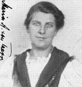 マリア・フォン・トラップ_ja.wikipedia.org