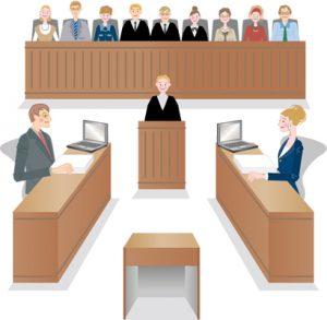 初めての裁判員制度ガイド_www.citizen-judge.com