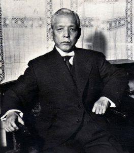 小林一三_www.nippon.com