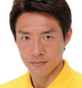 松岡修造_4knn.tv