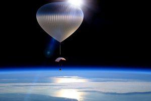 気球に乗って成層圏へ_wired.jp