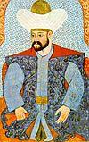 オスマントルコ帝国_ja.wikipedia.org