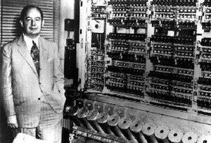 フォン・ノイマン型のコンピュータ_engineer-intern.jp