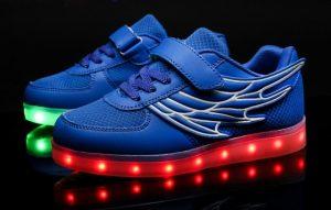 光る靴_www.dena-ec.com (2)