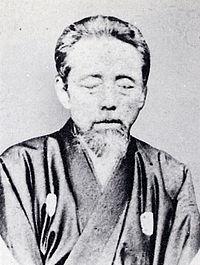 山本覚馬_ja.wikipedia.org