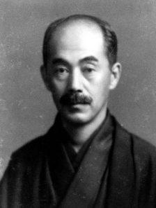 柳田國男_ja.wikipedia.org
