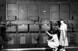 ENIAC_www.infonet.co.jp