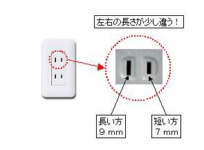 www-nks-wa-hakaru-jp