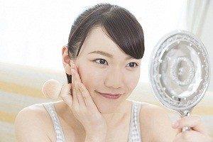 news-mynavi-jp