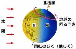 www-nipponhyojun-co-jp