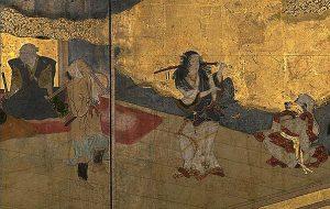 %e9%98%bf%e5%9b%bd%e6%ad%8c%e8%88%9e%e4%bc%8e%e5%9b%b3_kyoto-national-museum
