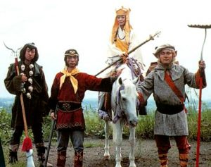 西遊 記 三蔵 法師